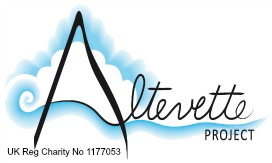 Altevette Project  - School for Girls